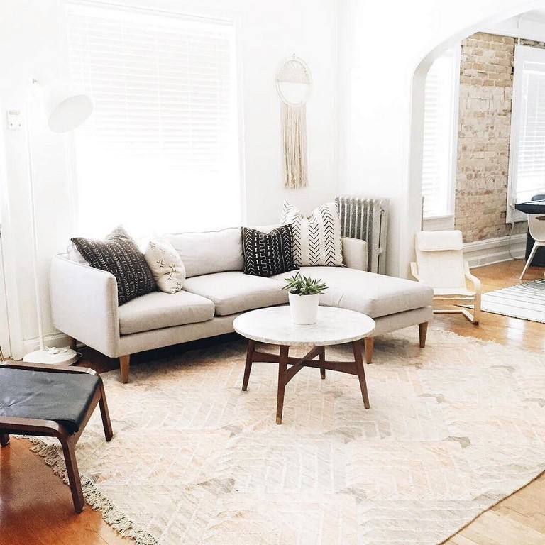 50+ PRETTY LIVING ROOM IDEAS YOU CAN TRY AT HOME
