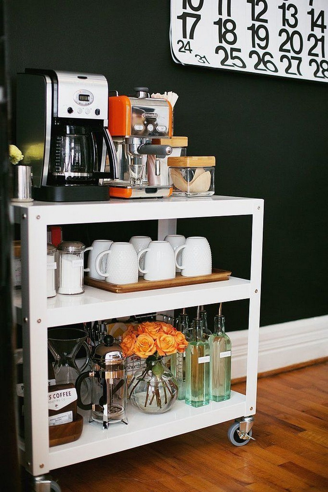30+ FINEST SMALL APARTMENT ORGANIZATION IDEAS ARE SO INSPIRE