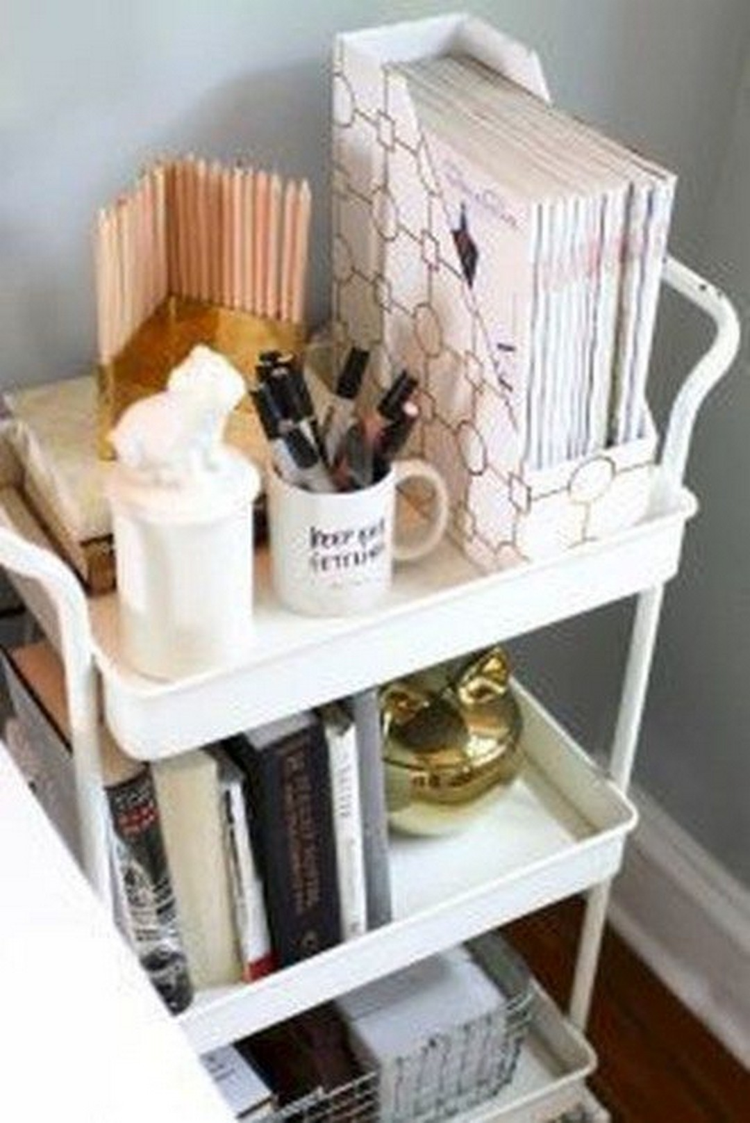 30 Finest Small Apartment Organization Ideas Are So Inspire Page 29 Of 36