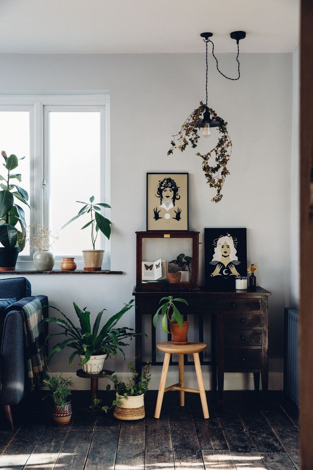 29 Best Diy Witchy Apartment Ideas To Get A Differing Look
