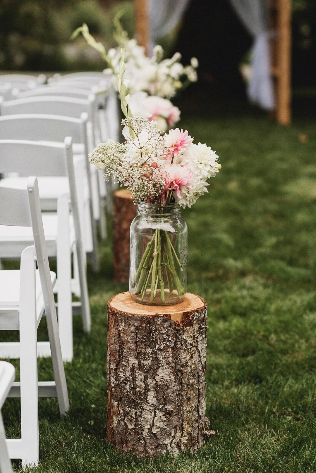 35+ Best Vintage Wedding Ideas That Won't Break Your Budget